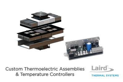 Custom-Solutions-Thermoelectric-cooler-assemblies-Temp-Controllers