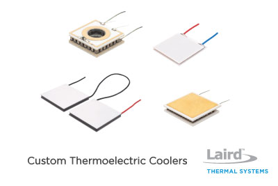 Custom-Solutions-Thermoelectric-coolers
