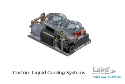 Custom-Solutions-Liquid-Cooling-Systems