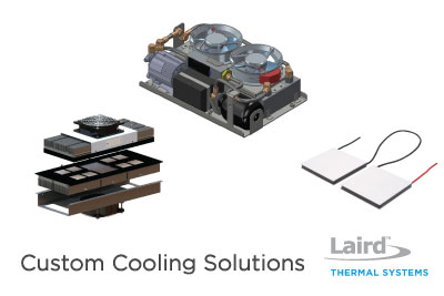 Custom-Cooling-Solutions