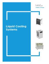 Liquid-Cooling-Systems-Catalog-Cover