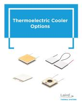 Thermoelectric-cooler-options-cover