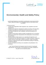 Environmental-Health-and-Safety-Policy-image