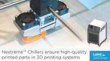 Additive-Manufacturing-Nextreme-Chiller