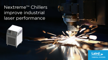 Nextreme-chillers-improve-industrial-laser-performance