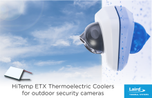 HiTemp-ETX-Cooling-Security-Cameras